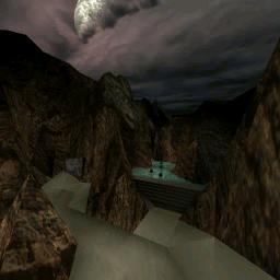 CTF-BT-Above@038Beyond(MD) screenshot