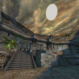 CTF-BT-BehindSunrise-v2 screenshot