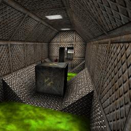 CTF-BT-Box_Factory screenshot