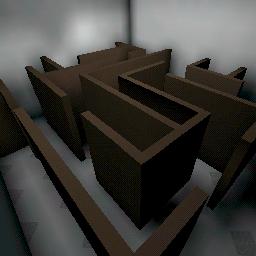 CTF-BT-Buildings(MD) screenshot