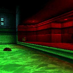 CTF-BT-Cappeng screenshot
