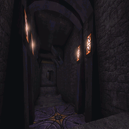CTF-BT-ChantryCE screenshot