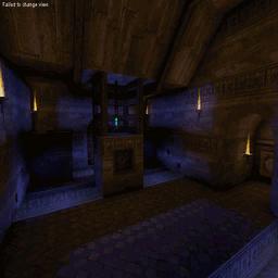 CTF-BT-Chyandour screenshot