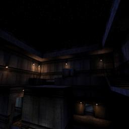 CTF-BT-ConcreteComplete screenshot