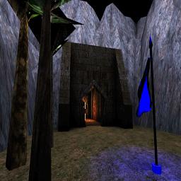 CTF-BT-CrypticRush-v2 screenshot