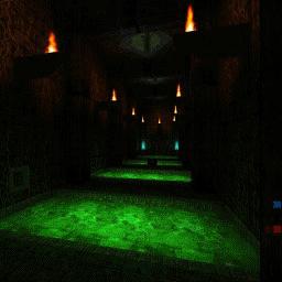 CTF-BT-Exotic screenshot