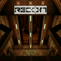 CTF-BT-Recon screenshot