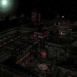 CTF-BT-Resurgence_v2 screenshot