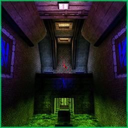 CTF-BT-RushyRush screenshot