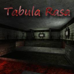 CTF-BT-TabulaRasa screenshot